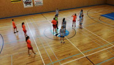 basketbal---Hradec-Krlove